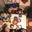 Stowarzyszenie SOS Wioski Dziecięce uruchamia Dział Porad Eksperckich na swojej stronie internetowej