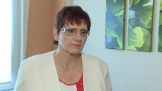 Jolanta_Szczepaniak